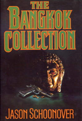 The Bangkok Collection