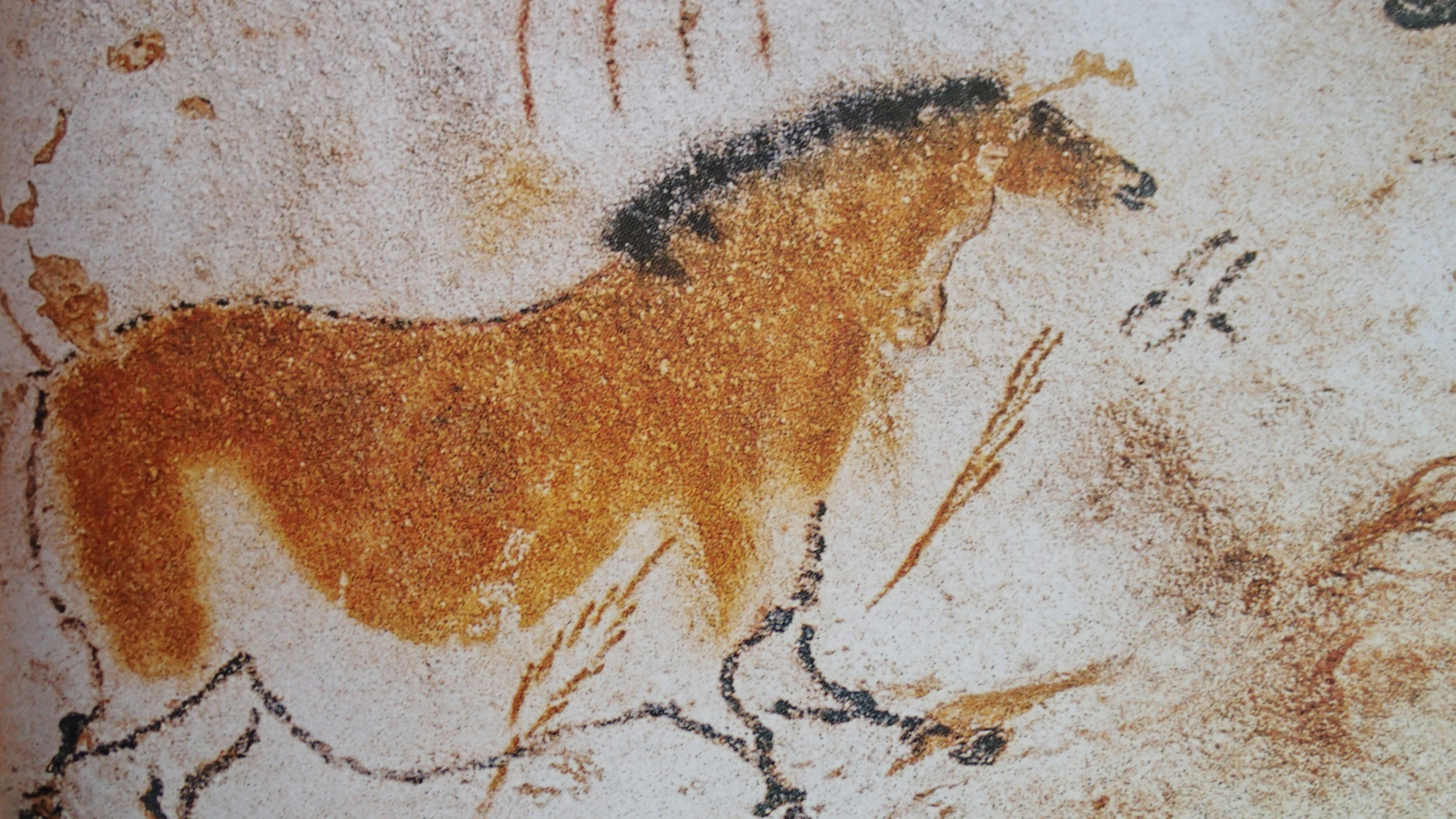 Lascaux and the Valley of Prehistory